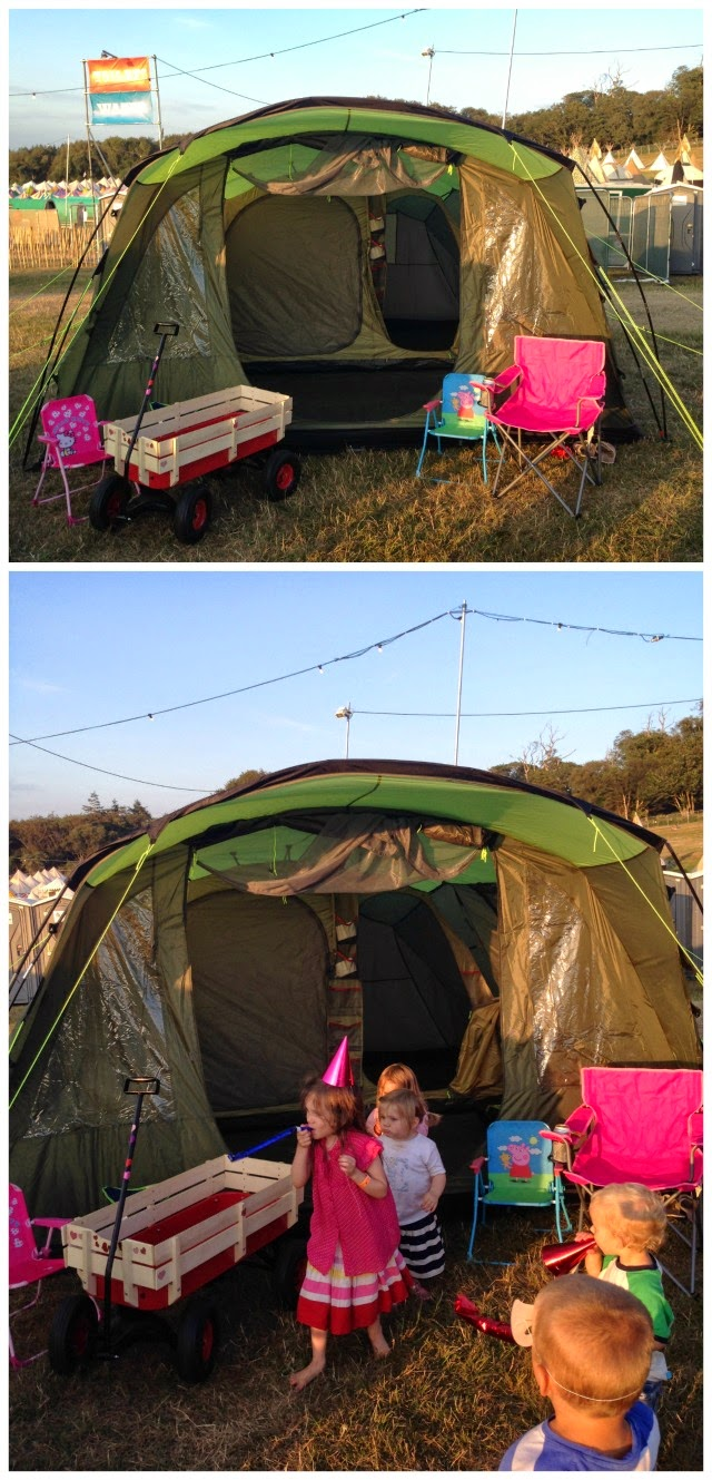 ... smooth and the equipment we chose was perfect for us as a family the urban escape atago five man tent was utterly brilliant with halfords 6 man tent. & Halfords 6 Man Tent. Great Klondike Inner Tent With Halfords 6 Man ...