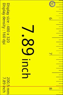 Smart Ruler.apk - 62 KB