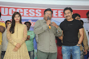 Geethanjali Success meet-thumbnail-10