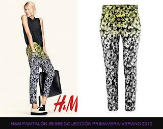 H&M-Pantalón2-PV2012