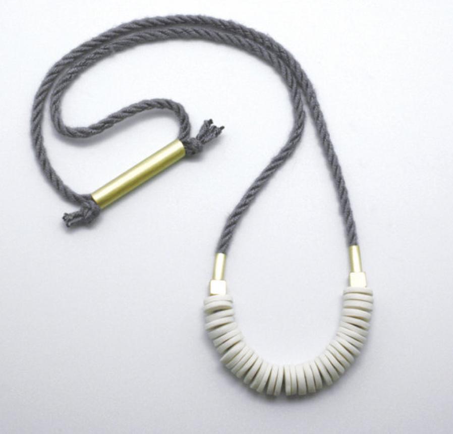 https://www.etsy.com/au/listing/194144615/eliseea-porcelain-necklace?ref=related-6