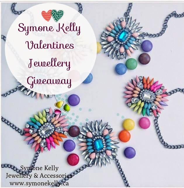 symonekelly Valentines giveaway, thisnthat,free jewellery online, free jewellery, giveaway, indian beauty blogger, indian fashion blogger, win free jewellery, win fashion jewellery,free Valentines gift Giveaway, giveaways,clothes giveaway, clothes giveaways, shoes giveaways, jewellery giveaway, jewellery giveaways, online clothes giveaway, online shoes giveaway, online jewellery giveaway, , clothes and shoes giveaway , clothes and jewellery giveaway, jewellery and shoes giveaway, online shoes and clothes giveaway,online jewellery and clothes giveaway, free clothes , free shoes, free jewellery, free clothes and shoes, free clothes and jewellery, free shoes and jewellery giveaway, ahai shopping.com,banggood.com, banggood clothes, banggood jewellery, banggood shoes, banggood jewellery, ahai shopping clothes and shoes, ahai shopping clothes and jewellery, ahai shopping jewellery and shoes, online shopping giveaway, banggood giveaway,banggood free clothes, banggood free shoes, online shopping free jewellery, banggood free jewellery, banggood free giveaways, banggood dresses giveaway, banggood shirts giveaway, banggood leggings giveaway, banggood $30 giveaway, get free clothes, get free dresses, get free jewellery online, get free shoes , get free clothes online, free online shopping, free shipping world wide, banggood free shipping world wide, free shipping world wide with banggood, no shipping charges, free shipping all over the world with ahai shopping,beauty , fashion,beauty and fashion,beauty blog, fashion blog , indian beauty blog,indian fashion blog, beauty and fashion blog, indian beauty and fashion blog, indian bloggers, indian beauty bloggers, indian fashion bloggers,indian bloggers online, top 10 indian bloggers, top indian bloggers,top 10 fashion bloggers, indian bloggers on blogspot,home remedies, how to, jeweley , free jewelry, statement necklace, fashion jewelry, free statement necklace, free fashion jewelry,