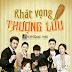 Khát Vọng Thượng Lưu - I Summon You, Gold - full online - Tập 50 [ 50 / 50 ]