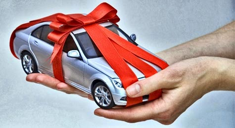 Car Donation Myths