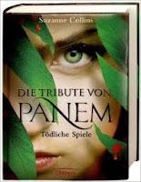 Die deutsche Ausgabe