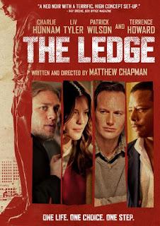 The Ledge (2011) – เล่ห์กลลวงพิศวาส [พากย์ไทย]