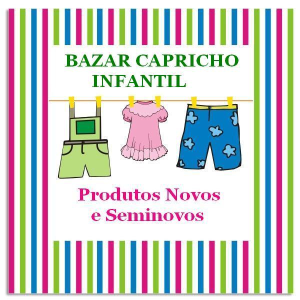 Bazar Capricho Infantil