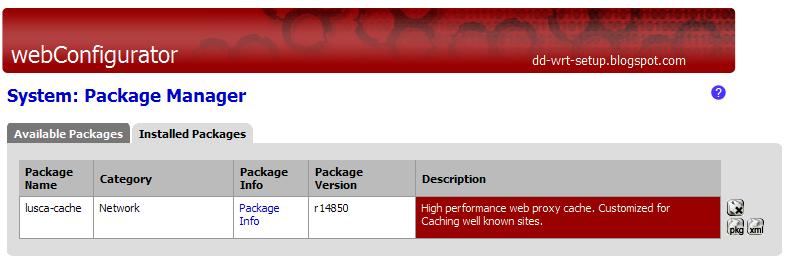 Bayantel Internet Cafe Package