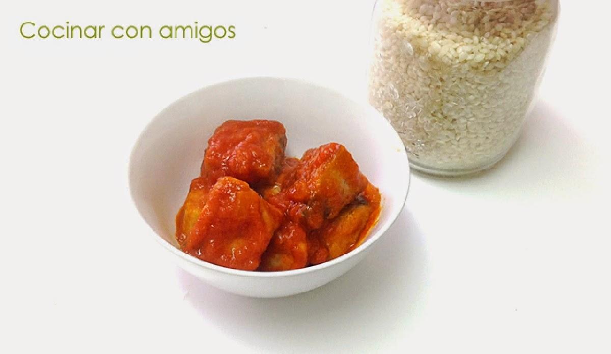 http://cocinarconamigos.blogspot.com.es/2014/09/atun-tomate.html