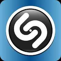 Shazam Encore v3.14.1 APK Shazam Encore v3.14.1 APK Shazam Encore ico