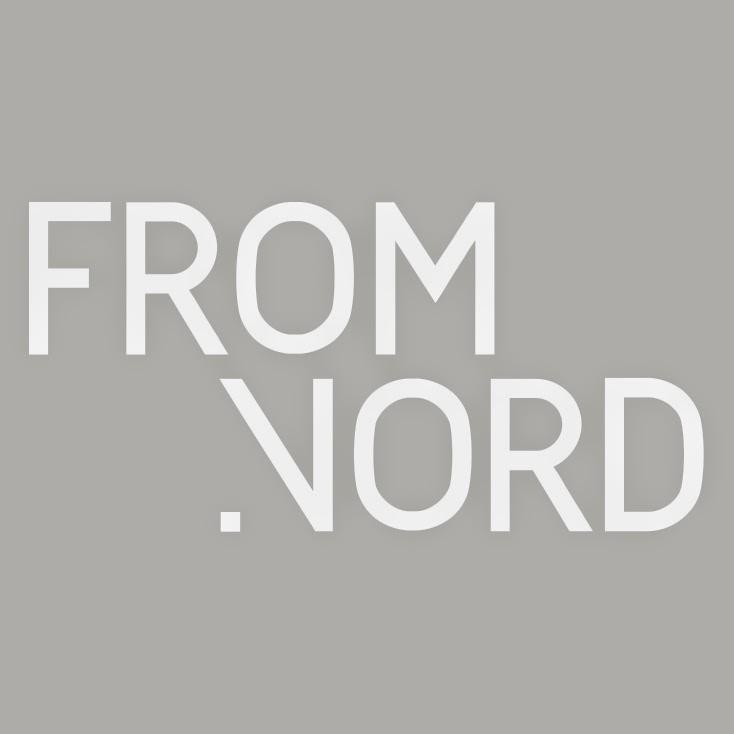 Skandynawski styl w Twoim domu