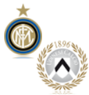 Inter Mailand Udinese