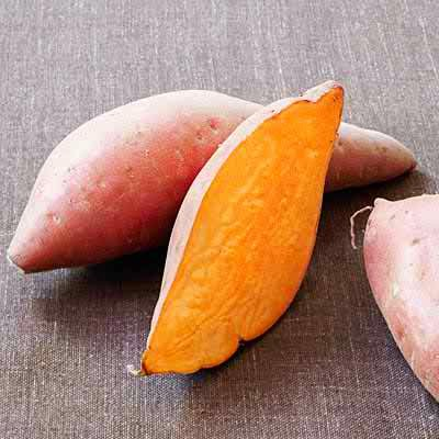 Best and Worst Foods for Sex