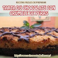 galleta,mantequilla,cacao,nata,leche,chocolate,cuajada,peras,harina,azúcar