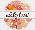 Wildly Loved