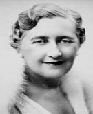 Agatha Christie (Escritora)