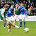Στον τελικό η Hibernian, 2-1 τη St Johnstone