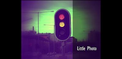 Little Photo