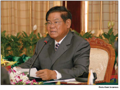 http://kimedia.blogspot.com/2014/04/cpp-not-worried-over-merger-of-cnrp-np.html