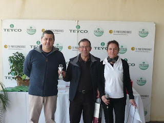 2on classificat Scratch P&P Ampolla Carlos Castell
