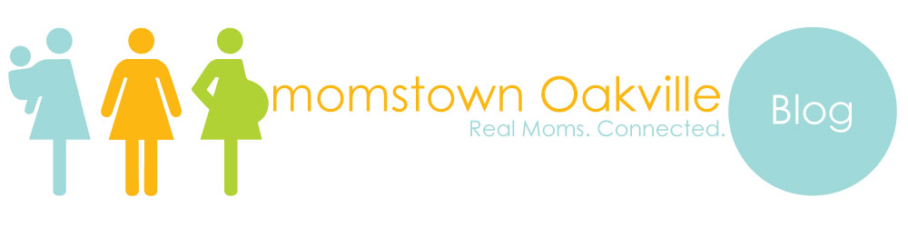 momstown Oakville