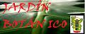 Blog Jardín Botánico IES MPT