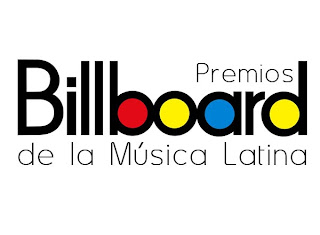 premios billboard en vivo