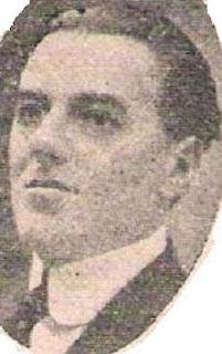 Dr.  Carlos A. Querencio