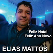 Elias Matos ( Maluko)
