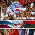 Pré-jogo: Bahia x Fluminense - O jogo do rebaixamento?