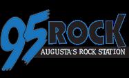 WCHZ 95 Rock
