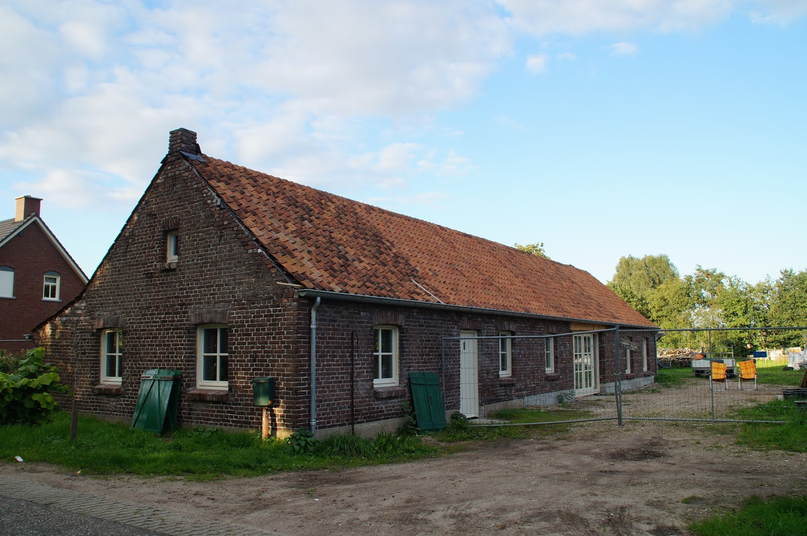 oud huis verbouwen beautiful oud huis verbouwen with oud