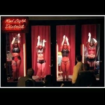 prostituiçao, dança, mulheres, campanha,