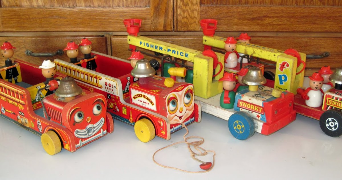 Good Times With First Responders also Breathing Apparatus Check additionally Article 8106ad5a Aab5 11e6 Ba94 3fb6a8ed7161 likewise Self Contained breathing apparatus as well Fisher Price Fire Trucks Looky Winky. on firemen oxygen tanks