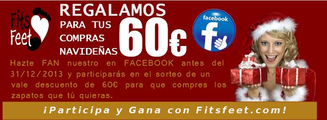 sorteo_facebook_fitsfeet