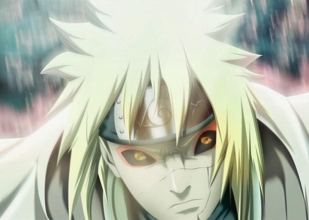 1024 x 729 · 75 kB · jpeg, Naruto 663 Page 1 Naruto Chapter 663