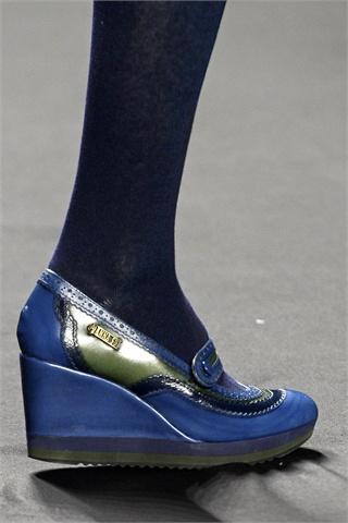 AnnaSui-Elblogdepatricia-shoes-mocasines-calzado-scarpe-calazture-zapatos