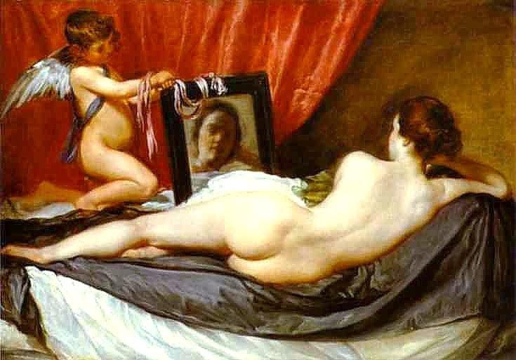 Naked pics of black women vagina