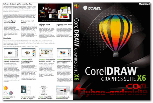 Download direct - no client needed. download keygen for coreldraw graphics