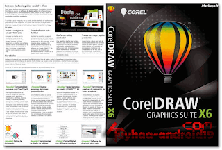 coreldraw 6 patch