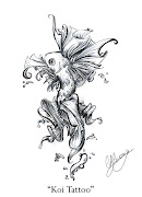 cute tattoo designs pics of tattoo designs