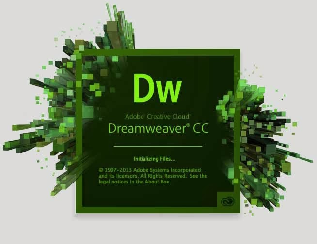 how to build a responsive website in dreamweaver cc