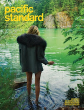 Pacific Standard Magazine