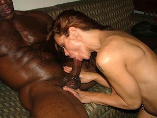 Ordinary Women Nude - rs-6-781894.jpg