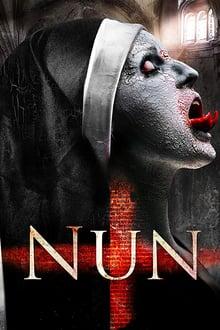 Watch Nun Online Free in HD