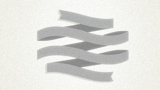 Retro Vintage logo