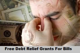 free_debt_relief_grants_for_bills