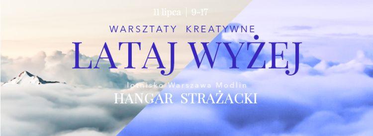 http://www.tekstualna.pl/2015/06/zapraszam-was-na-warsztaty.html
