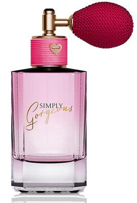 perfumes Victoria Secret