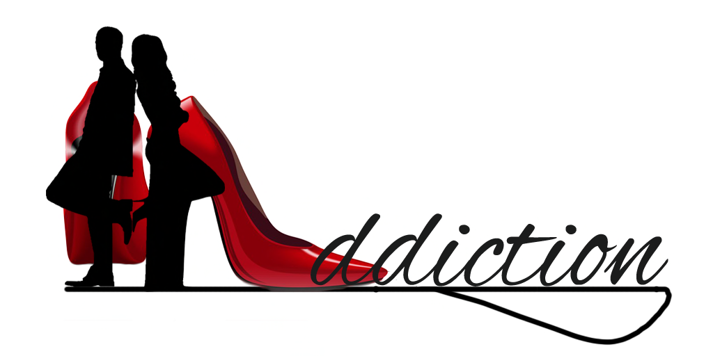 Shoe-Ddiction
